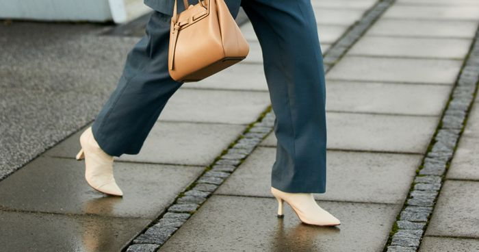 6 ankle-boot trends that will last for more than just one season
