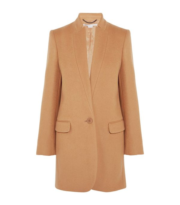 The Best Winter Coats to Shop Right Now
