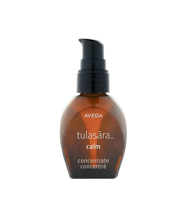 Aveda Calm Concentrate