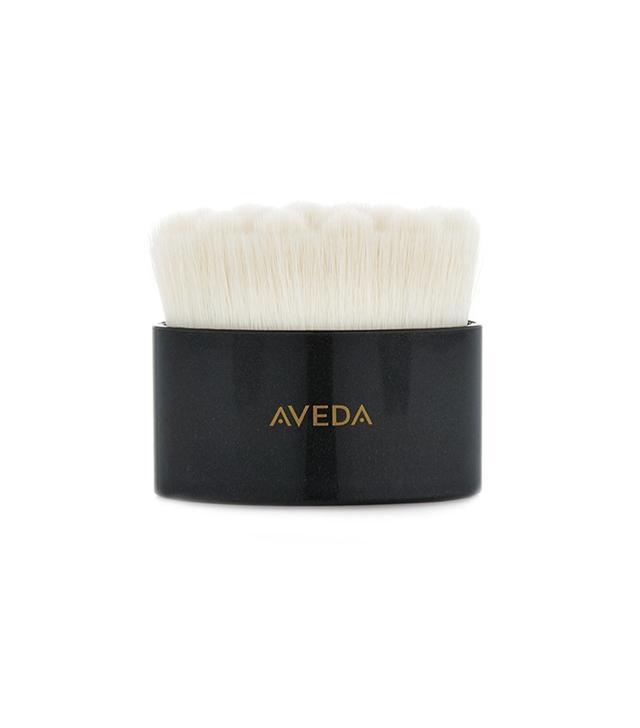 Aveda Radiant Facial Dry Brush