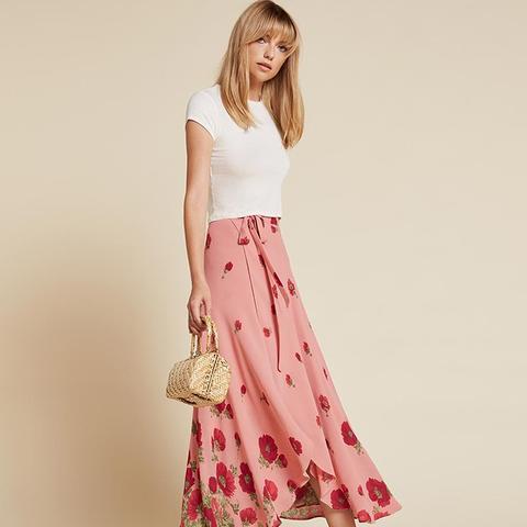Newman Skirt