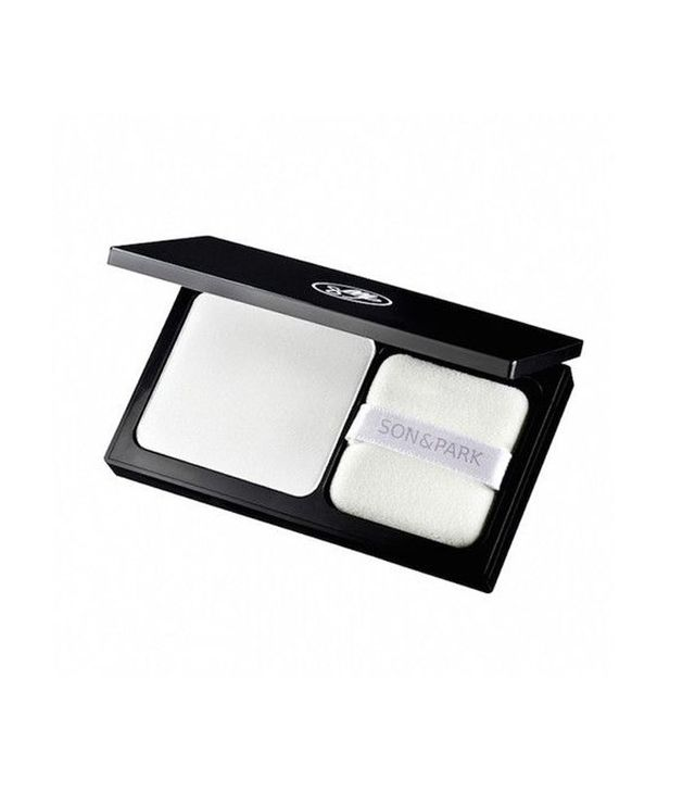 Son & Park Flawless Pore Pact