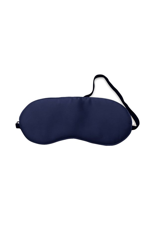The Goodnight Co Silk Eye Mask