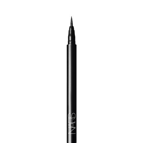 Eyeliner Stylo in Black