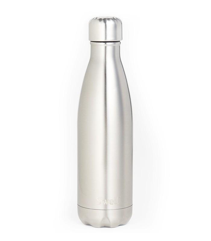Water Bottle by S'well