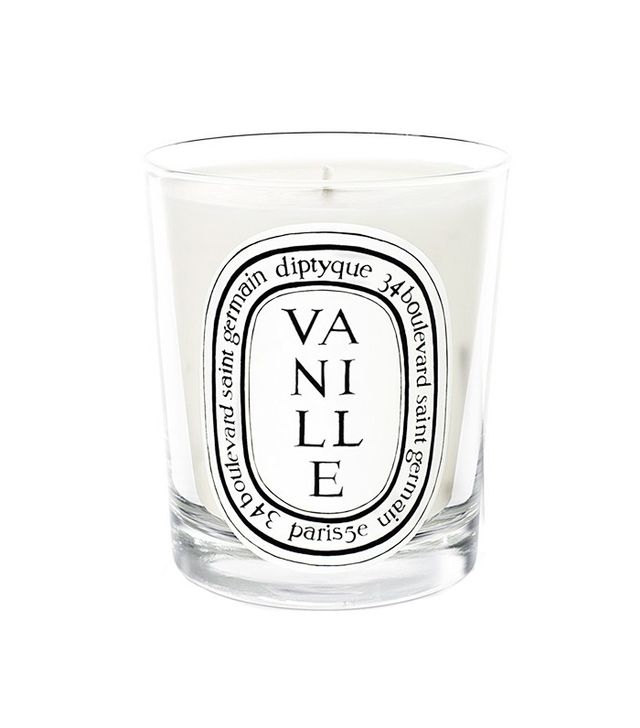 Diptyque Vanille Candle