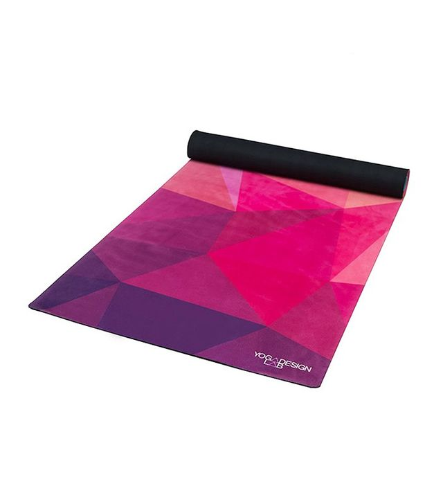 Yoga Design Lab Mat