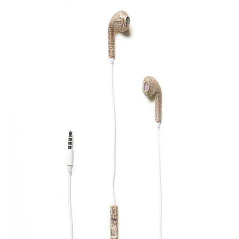 Glitter Bomb Headphones