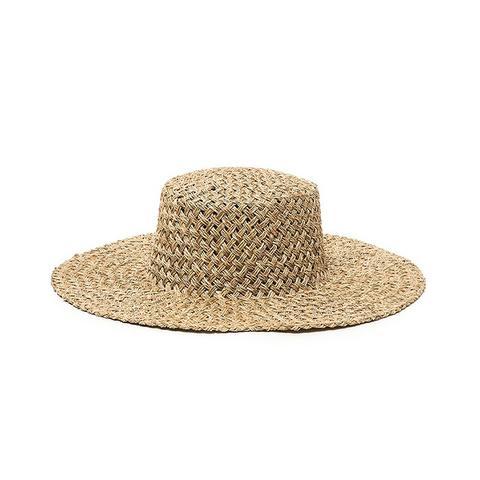 The Sunnydip Hat