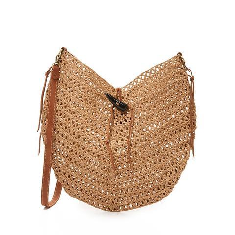 Phoenix Large Sling Bag