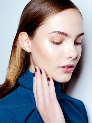 This Is the Secret to Healthier Cuticles and Longer Nails