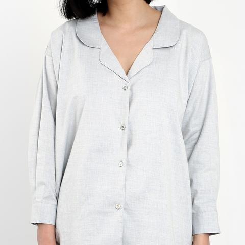 Yang Shirt