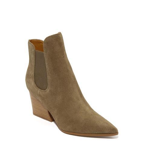 Finley Boots