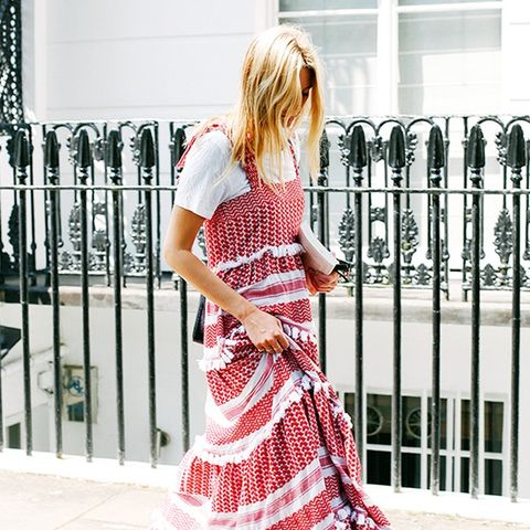 7 No-Fuss Styling Secrets You'll Swear By in No Time