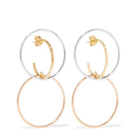 Galilea Earrings