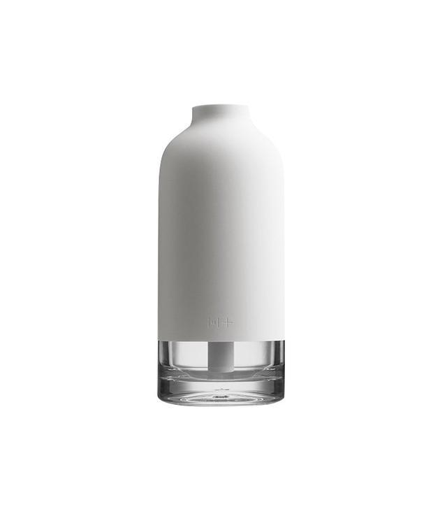 Leibal 11+ Bottle Humidifier