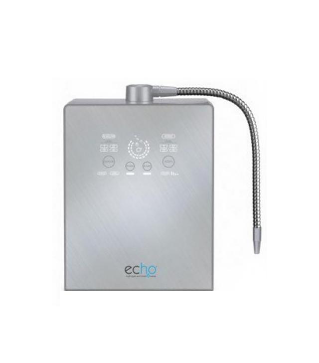 Echo 9 Hydrogen Machine