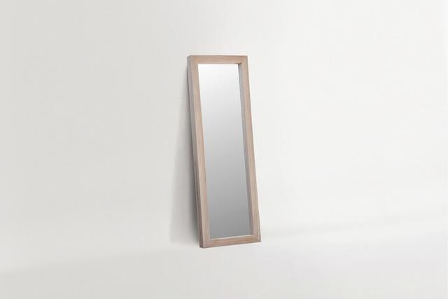 MCM House Global Mirror