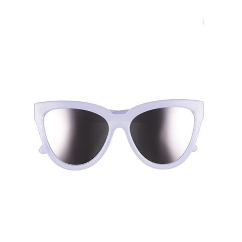 Liar Liar Sunglasses
