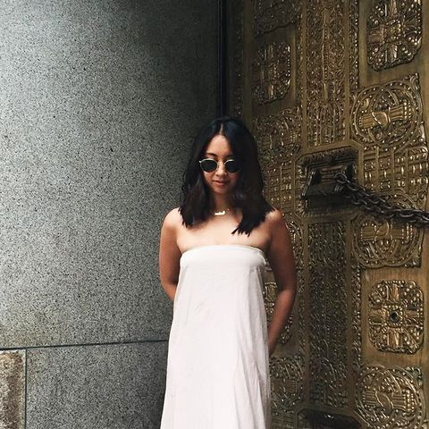 These Are the Best Up-and-Coming Bloggers Right Now