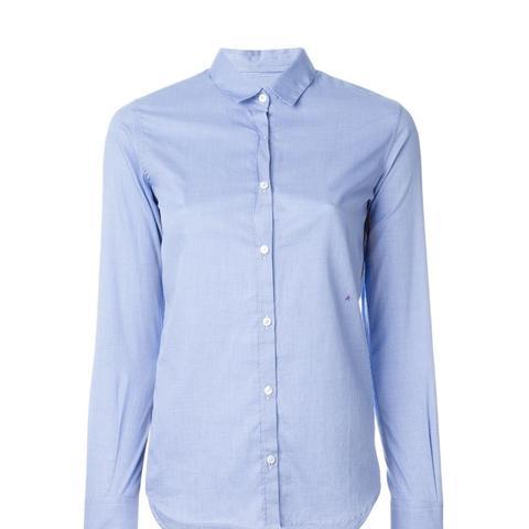 Deluxe Brand Rachel Shirt