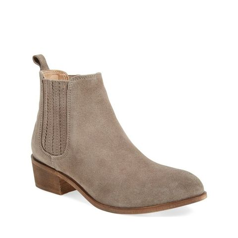 Nylie Chelsea Boot