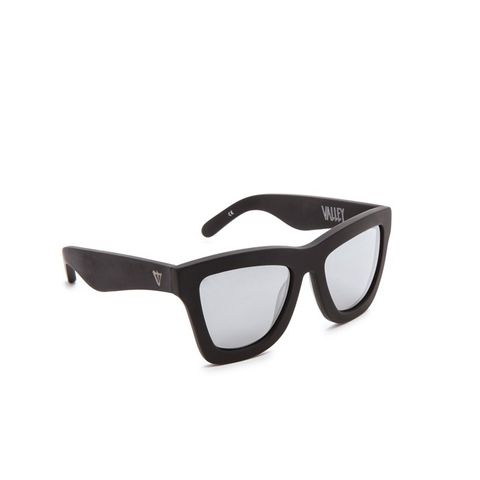 DB Sunglasses