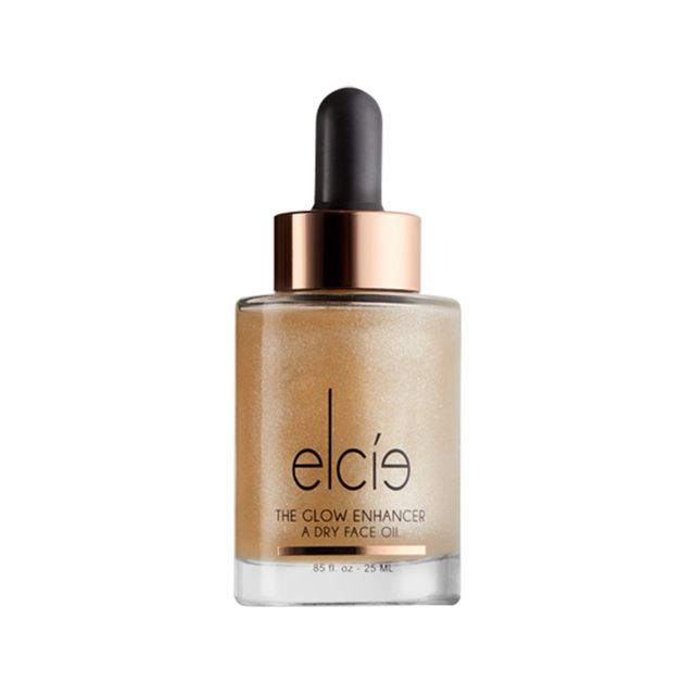 Elcie The Glow Enhancer