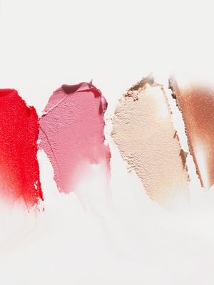 10 Must-Try Vegan Makeup Brands