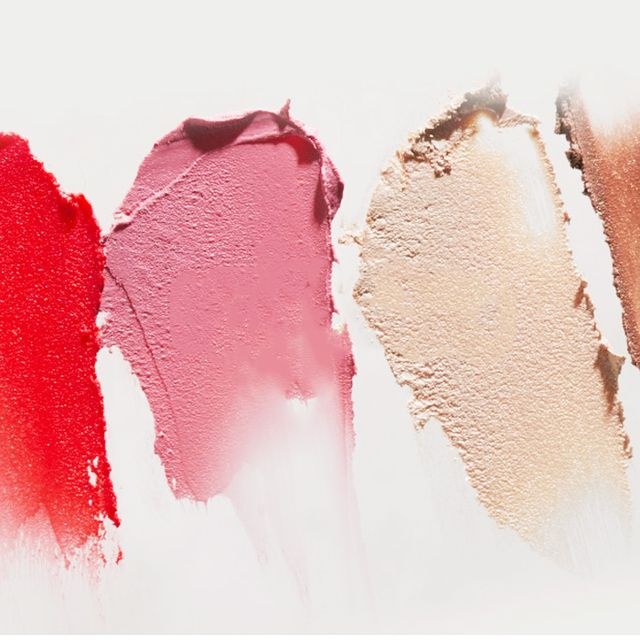 Calling All Animal Lovers: The 10 Must-Try Vegan Makeup Brands