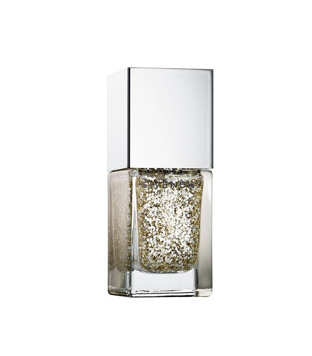 Givenchy Le Vernis Metallic Nails in 21