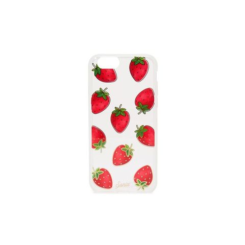 Watermelon iPhone 6 / 6s Case