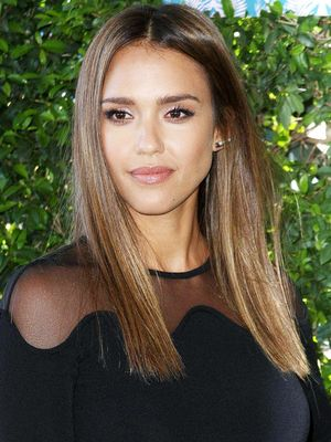 Is This Noughties Hair Trend Finally Making a Comeback?