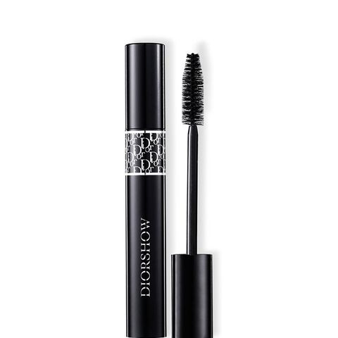 Diorshow Lash Extension Effect Mascara