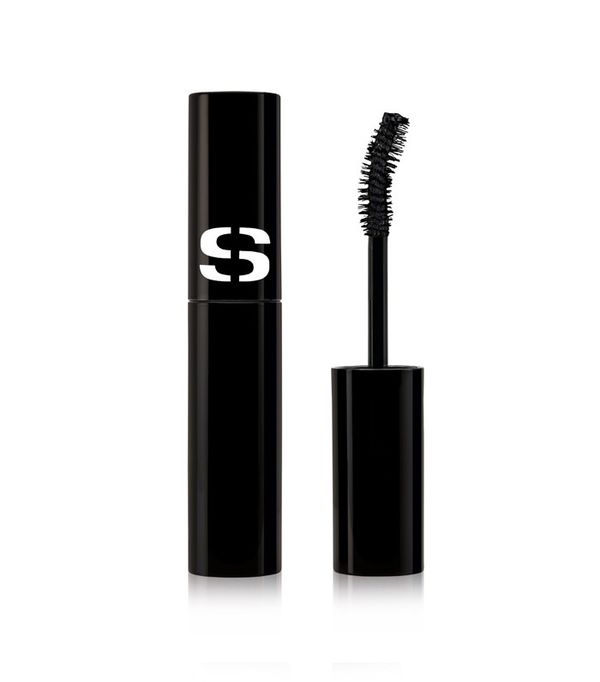 Best mascara: Sisley So Curl Mascara