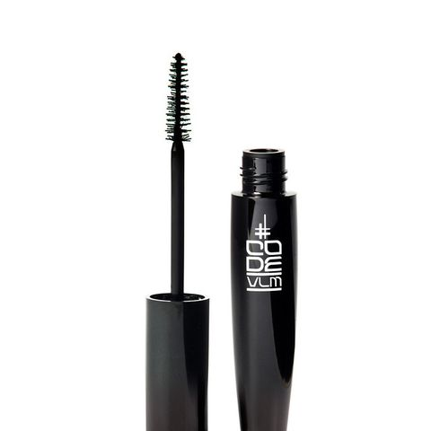 Volumising Lengthening Mascara