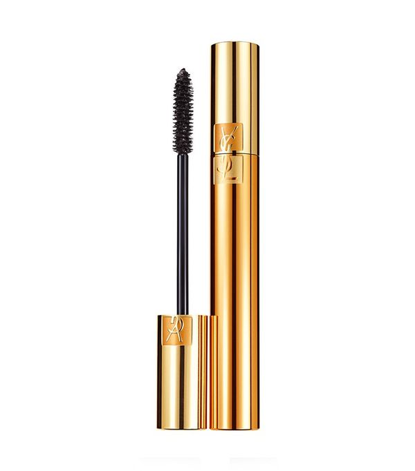 Best mascara: YSL Faux Cils Mascara Volume