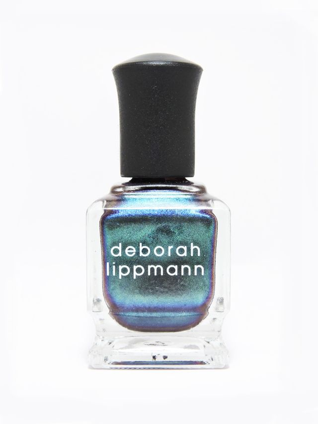 Deborah Lippmann Nail Polish in Dream Weaver