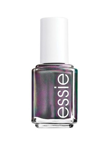 Essie Nail Polish in For the Twill of It
