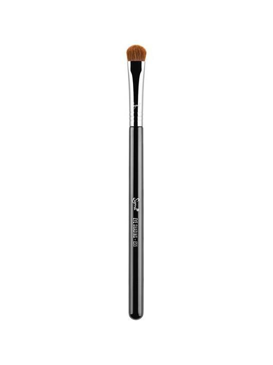 Sigma E55 Eye Blending Brush