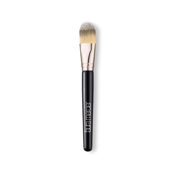 Crème Cheek Colour Brush
