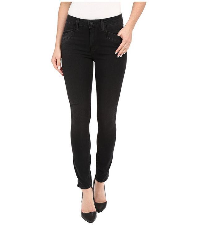 Paige Roxxi Jeans