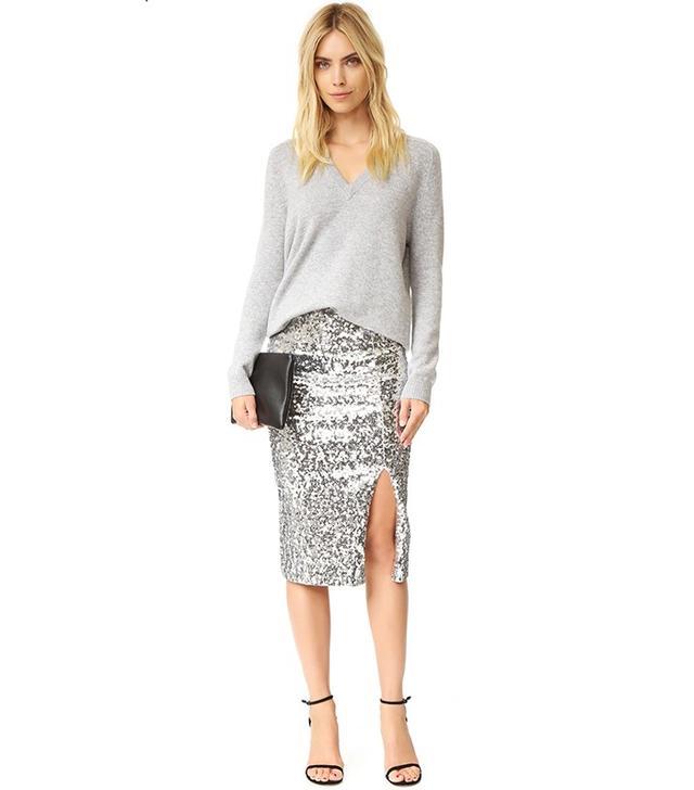 Malene Birger Desidira Skirt