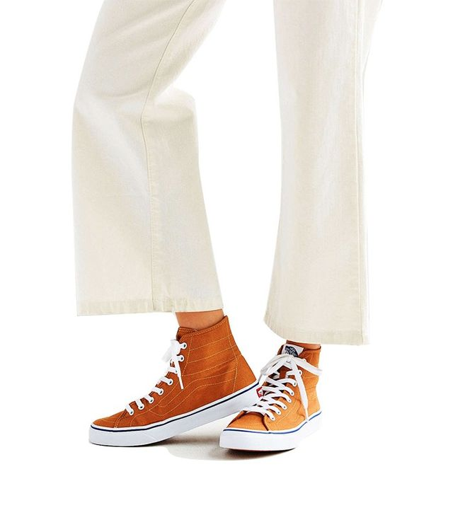 Vans Sk8-Hi DeconSneaker