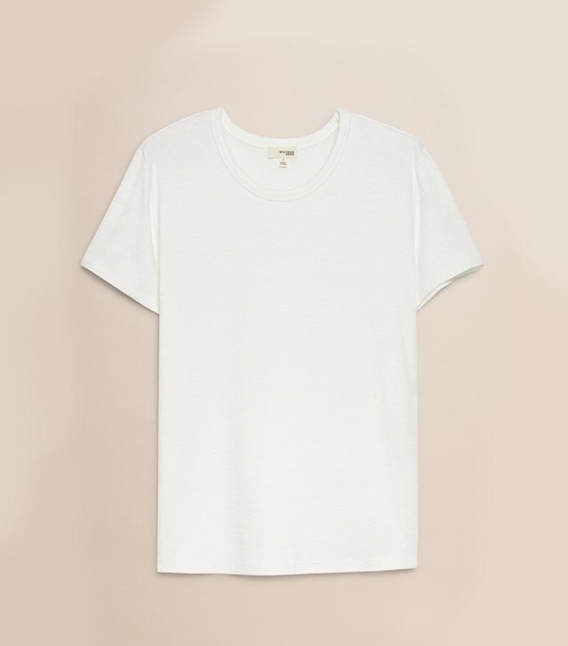 Wilfred Free Divina T-Shirt