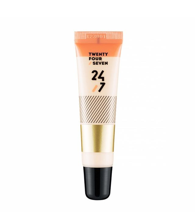 24/7 Touch Up Skin-Perfecting Cream