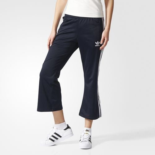 Adidas Soliden Flared Pants