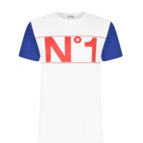 No1 T-Shirt