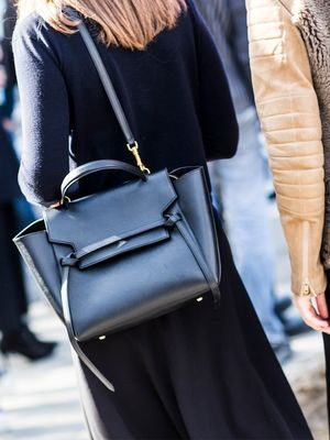 These Crazy-Affordable Bags Are in High Demand