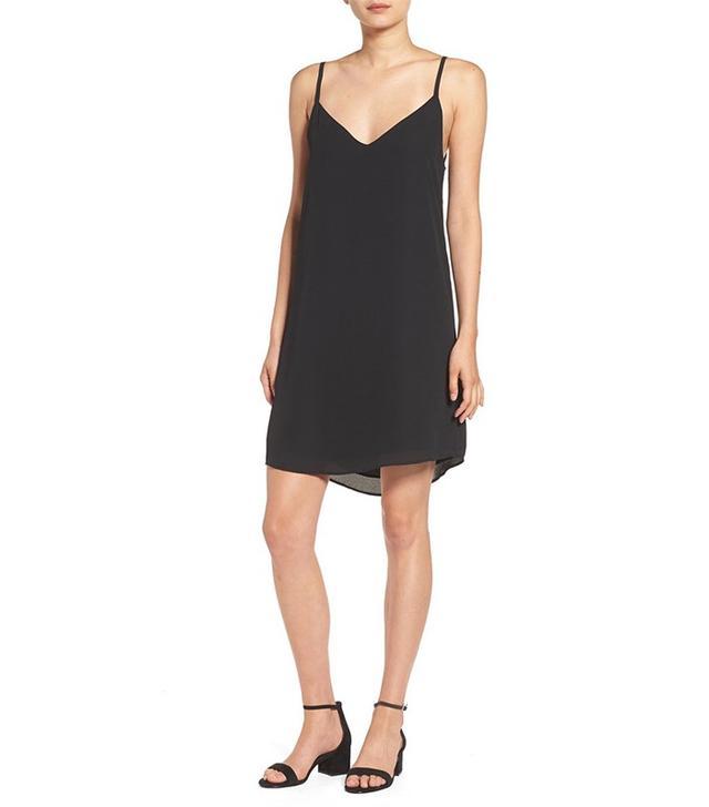 Shop Sincerely Jules Capri Slip Dress